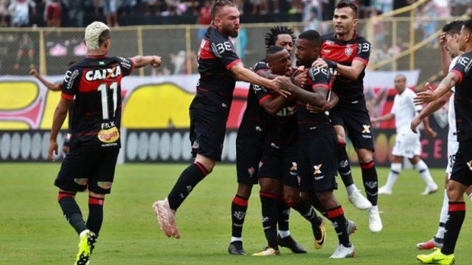 Vitória precisa vencer o Bahia e ainda torcer por derrotas de Sport ... ebcd765e23b11