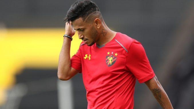 Bahia encaminha cinco novas contratações para a temporada 2019 4f54f8300a74f