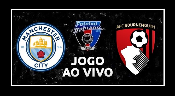 Assistir Getafe X Real Madrid Ao Vivo Pelo Campeonato Espanhol: Assistir Manchester City X Bournemouth AO VIVO Pelo