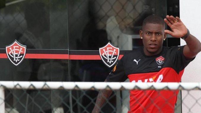 45ad1a2d86 Pacotão  CSA anuncia ex-Bahia