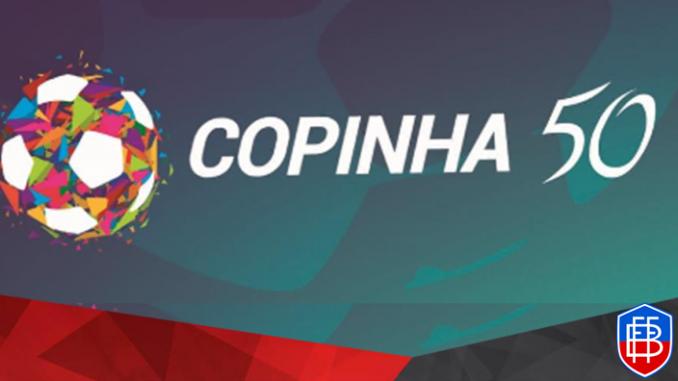 Resumo dos clubes baianos na estreia da Copa São Paulo Júnior 2019 4b9eadad6a780