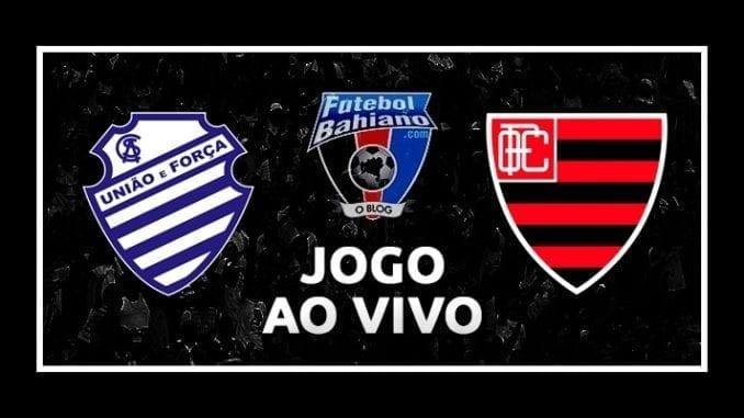 4342c592bb Assistir CSA x Oeste AO VIVO pela 2ª fase da Copa São Paulo Júnior