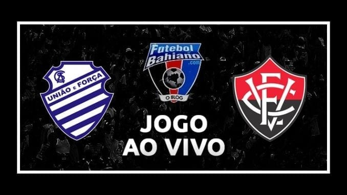 b6fc5e59b3693 Assistir CSA x Vitória AO VIVO pela 1ª rodada da Copa do Nordeste