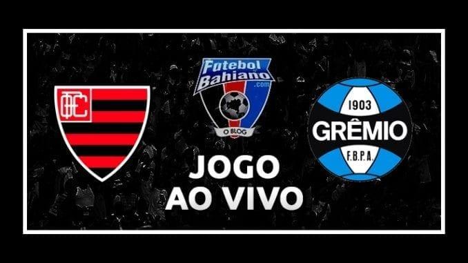 e83b393cf6 Onde assistir Oeste x Grêmio AO VIVO pela 3ª rodada da Copinha