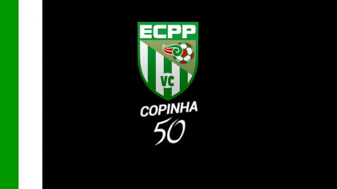 Vitória da Conquista estreia com derrota na Copa São Paulo 2019 0931052ab145d