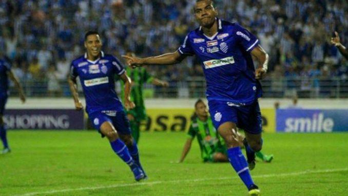 Futebol Bahiano. EC Bahia e EC Vitoria. Jogos AO VIVO 66abc3e95ab76