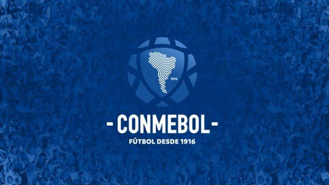 Bahia e mais sete clubes brasileiros são multados pela CONMEBOL c71a0a03fe65f