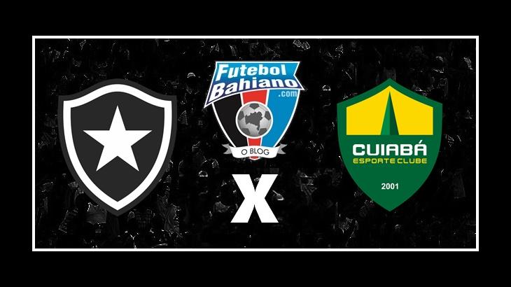 Armouredvehicleslatinamerica : These Assistir Tv Globo Ao Vivo Rio