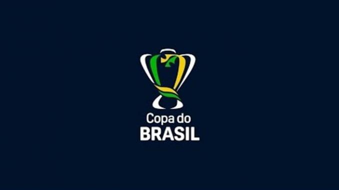 Confira quanto Bahia e Vitória podem faturar na Copa do Brasil em 2019 ad196d10b94fc