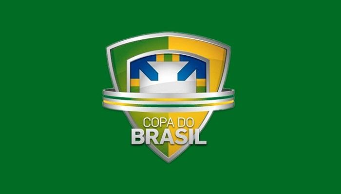 Bahia conhece data e horário do duelo pela 2ª fase da Copa do Brasil 6cd0813811b32
