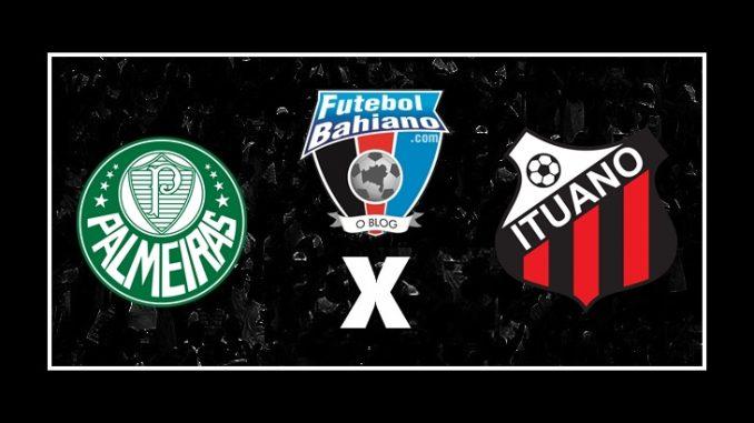 Arquivos Futebol Nacional  5227725ddd458