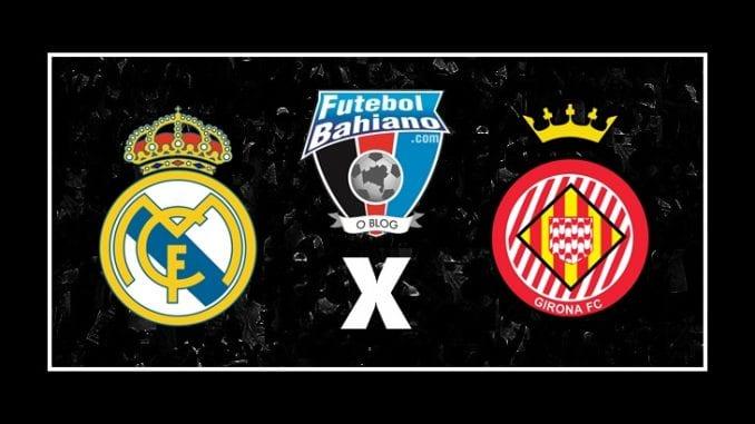 Assistir Getafe X Real Madrid Ao Vivo Pelo Campeonato Espanhol