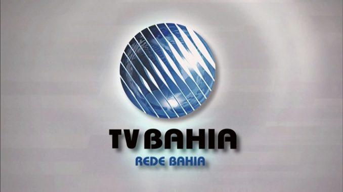 TV BAHIA vai passar ao VIVO Vitória da Conquista e Bahia de Feira