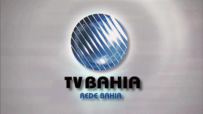 TV Bahia transmite ao vivo Atlético-GO x Vitória, hoje às 16h, pela