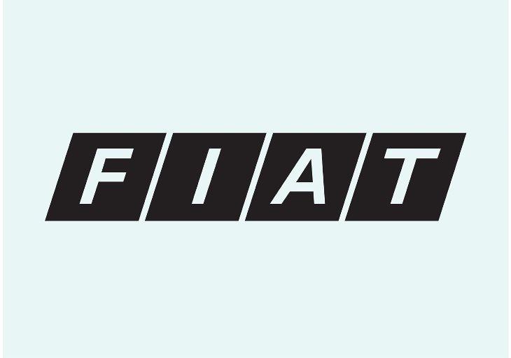 vector-fiat