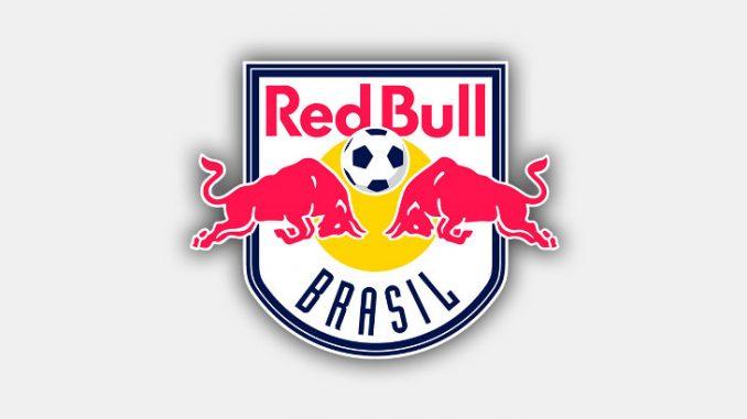 O negócio começou a sair depois da negativa de negociação por parte do Oeste, de Barueri, que rejeitou uma proposta de R$ 35 milhões para ser incorporado. As cores da camisa, a forma de apresentação do nome – se Red Bull Brasil/Bragantino ou Bragantino/Red Bull estão sendo definidas pelo departamento de marketing da Red Bull. Tudo deve ser definido rapidamente, em razão da proximidade do início da Série B, daqui a um mês.