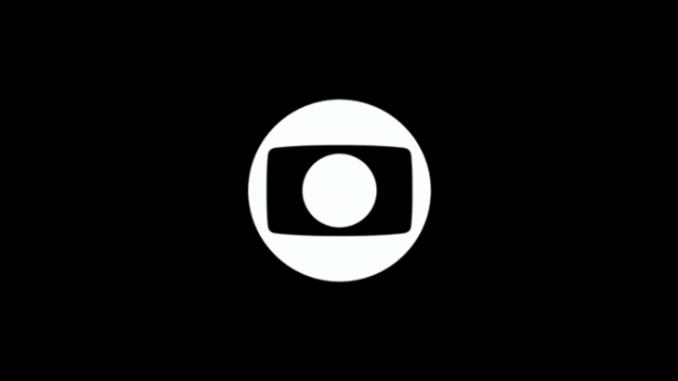 Milton Bivar, afirmou que a cota de televisão do Sport, durante a Série B do Campeonato Brasileiro deste ano, é de R$ 5,6 e o mais grave, o clube DEVE R$ 18 milhões à A TV GLOBO, emissora detentora dos direitos de transmissão, devido a antecipação de cotas da gestão de Arnaldo de Barros.