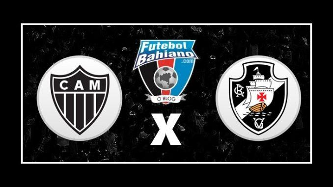 Outubro 2020 Pagina 73 De 84 Futebol Bahiano