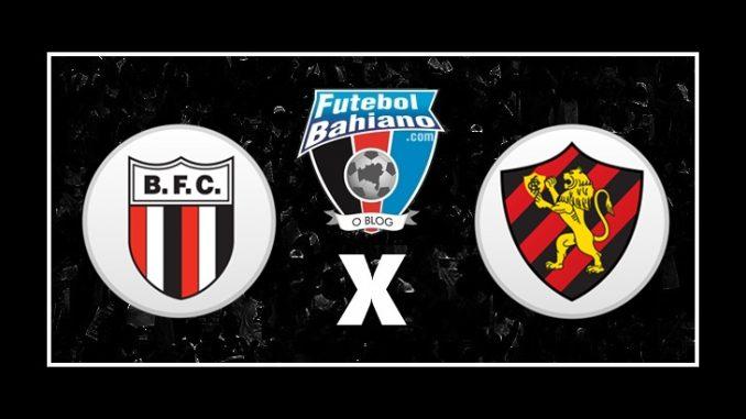 Onde Assistir Botafogo Sp X Sport Ao Vivo Pelo Brasileiro Da Serie B