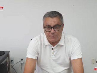 Conselho do Vitória agenda votação de contas da gestão de Paulo Carneiro