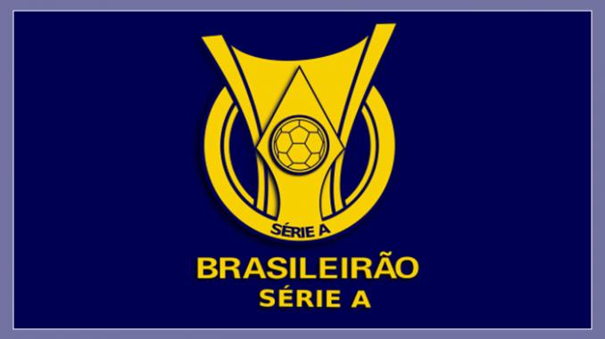 Serie A Tem Novo Lider Veja A Classificacao Apos Jogos Deste Sabado