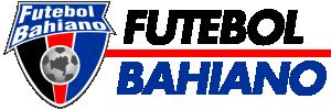 Futebol Bahiano