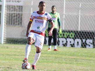 Silvio, Waguininho e Clebson estão fora do confronto diante do Bahia de Feira. A partida vai acontecer pela 12ª rodada da Série D.