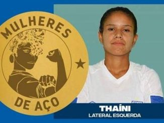 Em período de reformulação no elenco do time feminino, o Bahia anunciou a contratação de quatro reforços para a temporada