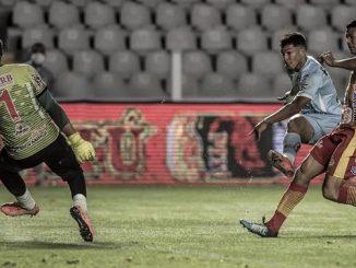 Juazeirense encara o Santos em missão quase impossível na Copa do Brasil