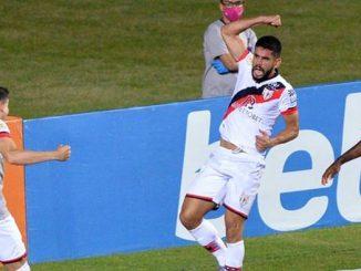 Virada sobre o Bahia, em Pituaçu, fez o Atlético-GO superar os 22 pontos do 1° turno da última temporada. Dragão tem 23 até a 16ª rodada